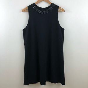 Isaac Mizrahi for Target Black Dress Size L